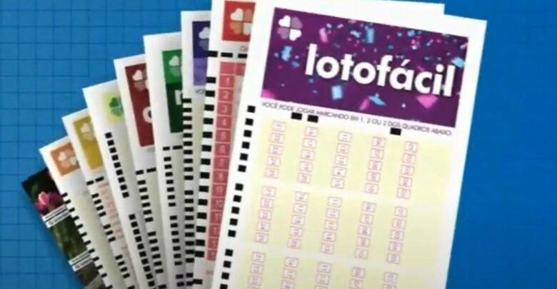 Qual a loteria mais fácil de ganhar?